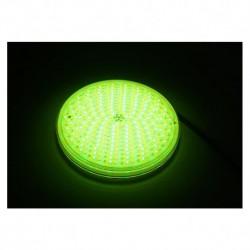 Miidex Lighting - {reference} - Projecteur LED Piscine PAR56 12VAC 18W RGB
