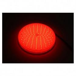 Miidex Lighting - {reference} - Projecteur LED Piscine PAR56 12VAC 18W RGB + Télécommande RF