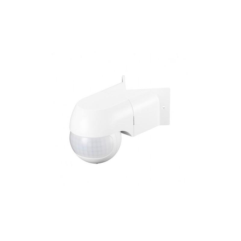Détecteur de mouvement IR Angle SAILLIE IP44 180°