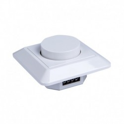 Variateur Rotatif DALI LED