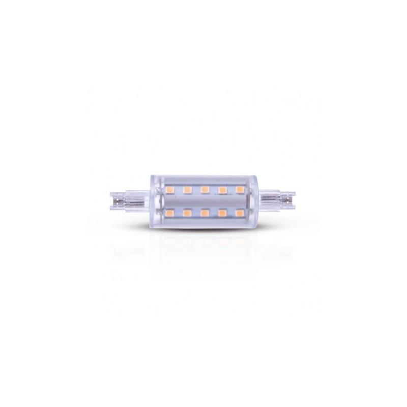 LED R7S    5 W    78mm  6500 K  BLISTER