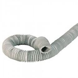Gaine PVC Type B - T162 B - Longueur 6m -...