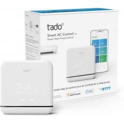 TADO - Climatisation Intelligente V3+