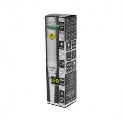 Ampoule LED G24  12  Watt 4000°K