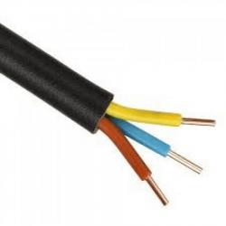 Câbles génériques courant fort - 027200 - R2V 3G10 COUPE