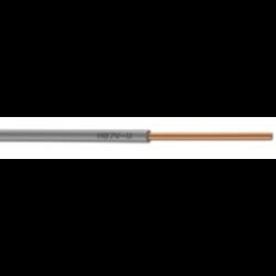 Nexans |01248685 - Bobine de fil électrique de...