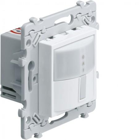 Hager - WE050 - Essensya Interrupteur auto. IR 2 fils