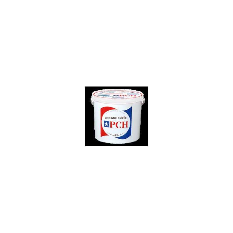 Océdis - PCH Longue durée -  5kg