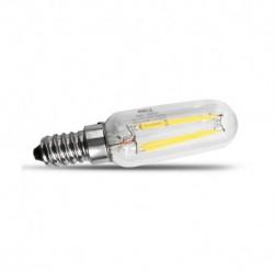 Miidex Lighting - {reference} - Ampoule LED E14 Frigo 3W 4000°K