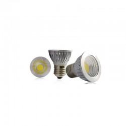 vision-el - {reference} - Ampoule LED COB E27 4W 3000K