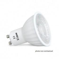 vision-el - {reference} - Ampoule LED GU10 3W 6000°K