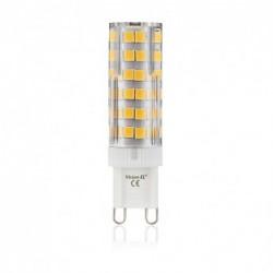 vision-el - {reference} - Ampoule LED G9 5W 4000°K