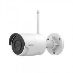 Delta Dore - {reference} - Delta Dore - 6417007 - Tycam 2100 Outdoor - Caméra de sécurité WIFI