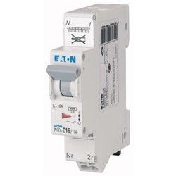 Eaton Industries France SAS - 000109130 -...