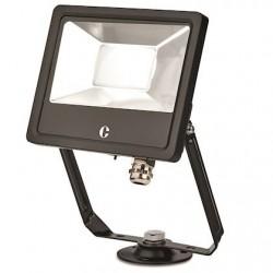 Collingwood - FL03BC2X40 - Projecteur LED 30W,...
