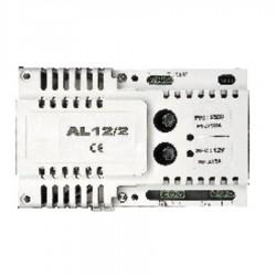 ALIM 12VCC/2A