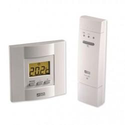 Delta Dore - 6053037 - TYBOX 53 - Thermostat...