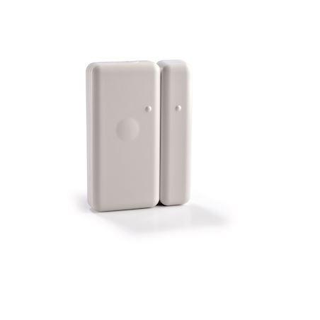 Delta Dore - {reference} - Delta Dore - 6412305 - Micro Détecteur Ouverture Blanc TYXAL+