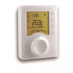 Delta Dore - 6053005 - TYBOX 117 - Thermostat...