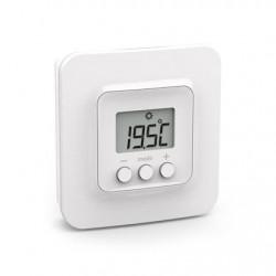 Delta Dore - {reference} - Delta Dore - 6300045 - TYBOX 5101 - Thermostat