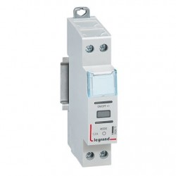 Legrand - {reference} - VARIATEUR MODULAIRE LEDS