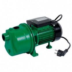 Pompe à Eau de Surface Vert 1180 W