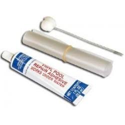 Cristalo Kit de réparation liner piscine