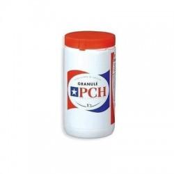 Granulés PCH 1kg