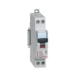 Legrand - 406776 - Disjoncteur DNX3 4500 -...