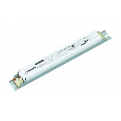 Ballast, HF-Performer III TL-D, 2 lampe(s),...