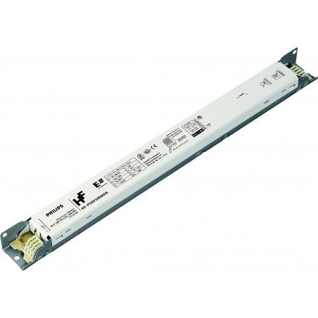 Philips Lighting - {reference} - Ballast, HF-Performer Intelligent