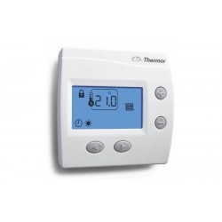 THERMOSTAT AMBIANCE DIGITAL KS