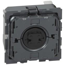 Legrand - 067601 - Interrupteur de volet...