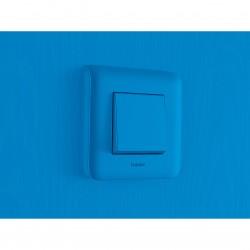 Legrand - 079201 - Interrupteur / va-et-vient...