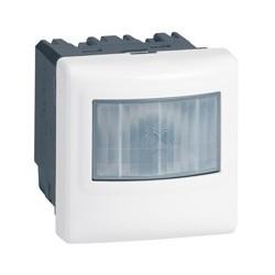 Legrand - 078457 - Interrupteur détecteur de...